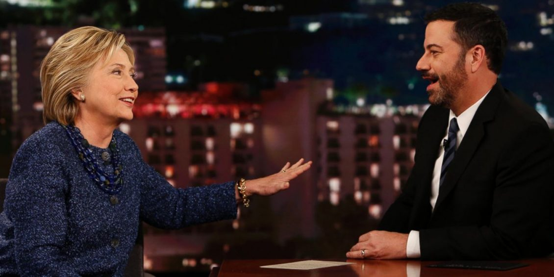 abc_hillary_clinton_jimmy_kimmel_jc_151106_12x5_1600